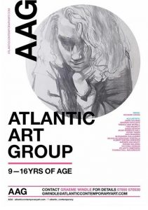 Atlantic Contemporary Art