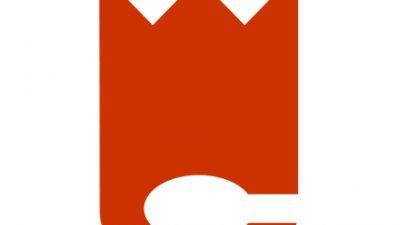 Artwalk Clitheroe Logo