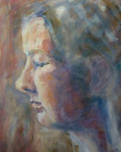 Diane Burrow