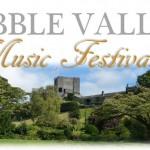 Ribble Valley Music Festival