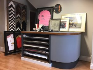 Longridge Art & Framing